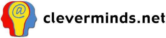 cleverminds.net